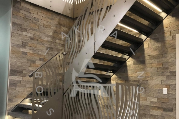 escalier-limon-channel-sur-mesure-palier-rampe-garde-corps-aluminum-modern-design-led-light-akira-logo-1FE21677B-C225-68FF-E1EE-F5167BE507ED.jpg