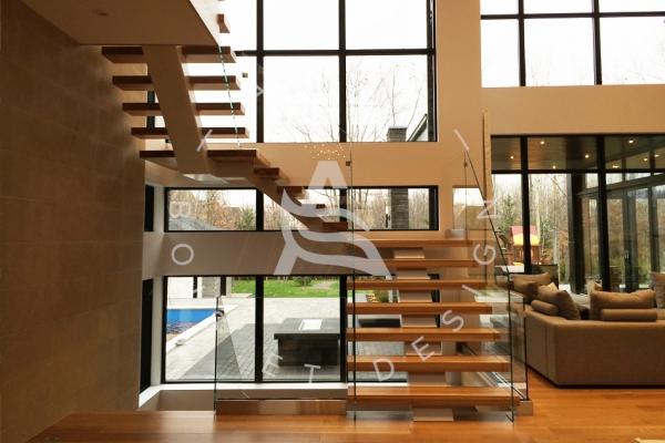 escalier-sur-mesure-laurentides-prestige-chene-blanc-framless-verre-limon-central-clip-akira-logo-1A55CB6A0-8D59-5E23-F2D6-D55BBB93EEC9.jpg