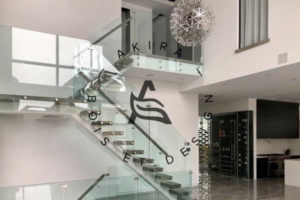 escalier-sur-mesure-limon-central-acier-blanc-marche-clipper-rampe-bois-garde-corps-verre-akira-logo-320612213-9E1E-D332-503D-05E6D28EA3D1.jpg
