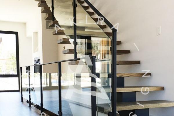 escalier-limon-centrale-acier-rampe-bois-garde-corps-acier-verre-akira-logo-2551AFB41-1472-A6C5-C0E2-2E836F78EDCC.jpg