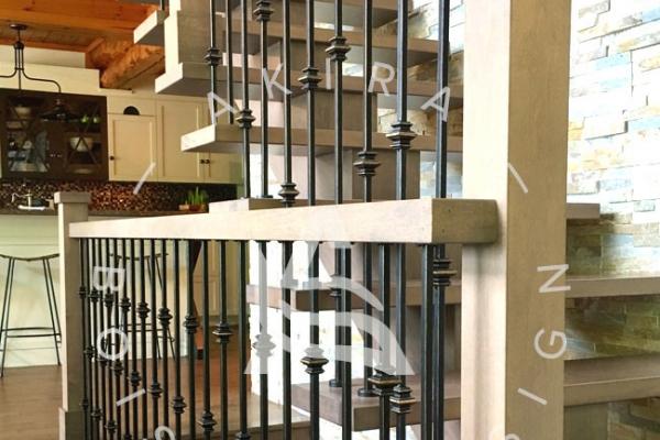 escalier-limon-centrale-boi-rampe-poteaux-barreaux-acier-sur-mesure-akira-logo16F8F54D-352E-BFBE-7B07-8F51CADD75C1.jpg