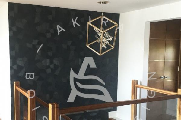 escalier-sur-mesure-laurentides-architecturale-noyer-limon-central-akira-logo-1FCE7343C-5977-5205-9293-00860834C934.jpg