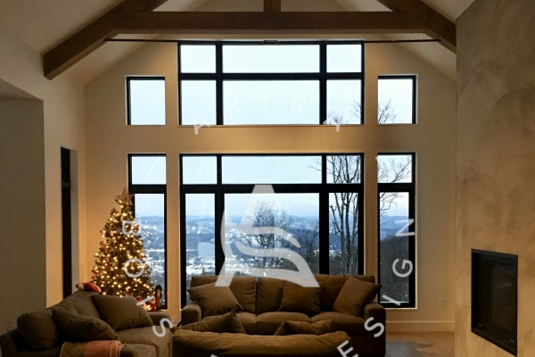 plancher-bois-large-sur-mesure-laurentides-akira-logo98FA5019-BA44-F23C-1C21-E30171767494.jpg