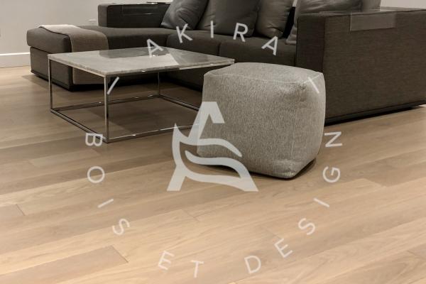 plancher-chene-blanc-eco-authentique-akira-logoE5449F3F-4855-CCAE-53AB-F0989543D6D1.jpg