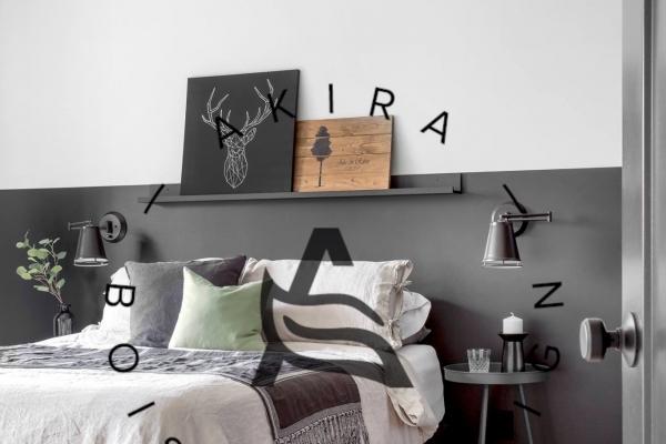 plancher-chene-blanc-sur-mesure-chambre-des-maitres-master-bedroom-akira-logo-3D8EC2025-97C1-7F60-27AC-A149E2C4D361.jpg