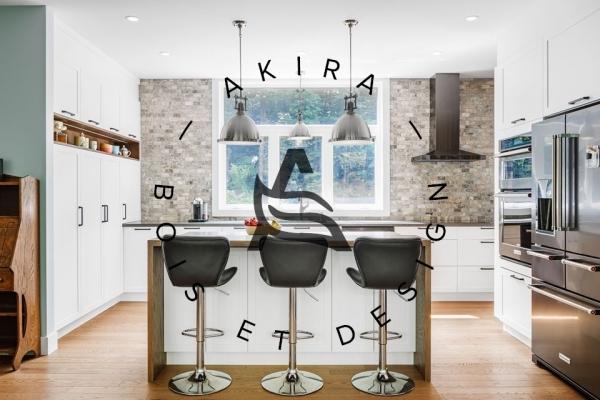 plancher-sur-mesure-chene-blanc-cuisine-salon-akira-logo-1E1F11FE0-41C6-2D82-3AF4-CCE365E65994.jpg