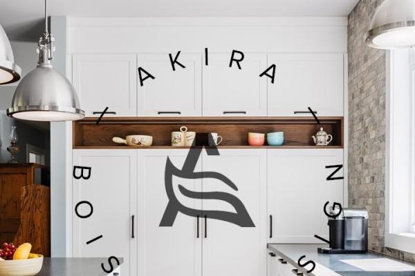 plancher-sur-mesure-chene-blanc-cuisine-salon-akira-logo-245F93554-E08D-9089-FFB4-A634681C9EA4.jpg