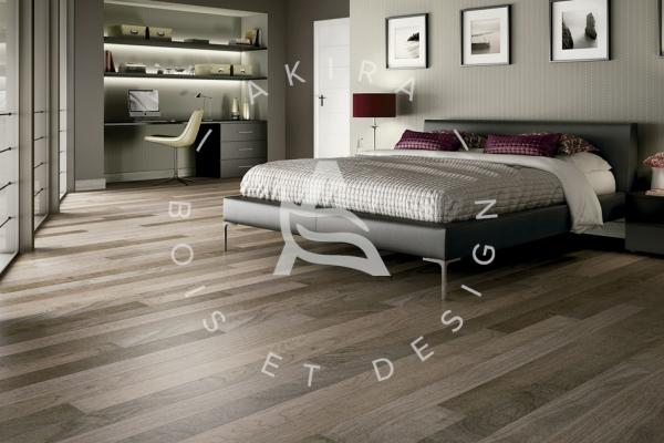 plancher-sur-mesure-laurentides-akira-logoFE4A1A14-A776-F5A7-FF9F-31B7B792285C.jpg
