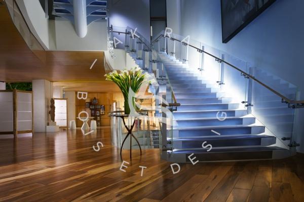 plancher-sur-mesure-laurentides-bois-exotique-ipe-akira-logo64D48F1B-93D0-3B26-3CB7-A5180CC8F422.jpg