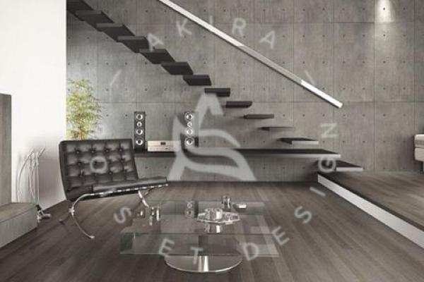 plancher-sur-mesure-laurentides-lauzon-akira-logo-107335C39-F465-7E94-D06E-A904ECFC2FA1.jpg