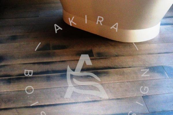 plancher-sur-mesure-laurentides-planche-long-large-rustique-akira-logoC680EE48-8A5A-8623-FE0B-251A0E6DC300.jpg