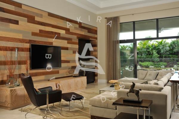 revetement-sur-mesure-laurentides-mur-bois-akira-logo01008BF7-87B5-A469-3D15-FC4254C7198D.jpg