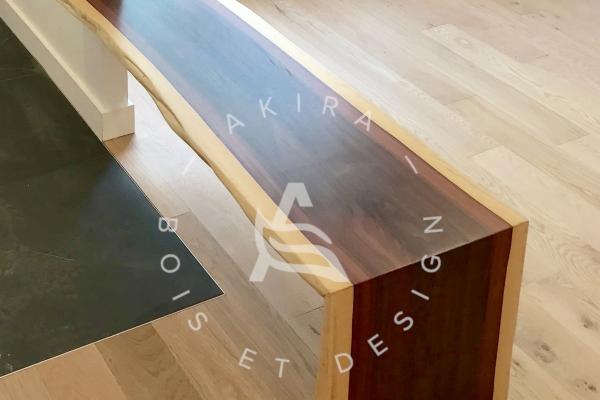 banc-bois-design-akira-logoBF3BB23E-F44B-600B-0460-379A9AD4499D.jpg