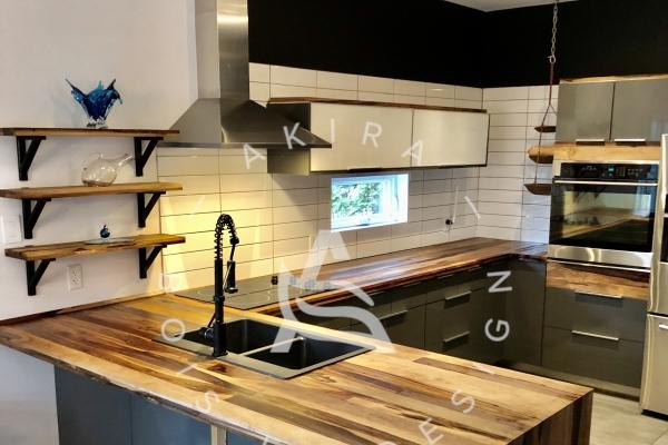 comptoire-cuisine-bois-design-guajavira-akira-logo-1044C8899-708A-A602-8B71-20F508E98B1C.jpg