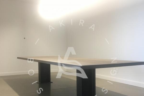 meuble-akira-table-bois-h-beam-acier-akira-logo-23A865C61-8080-18EB-ED79-6269385D4177.jpg