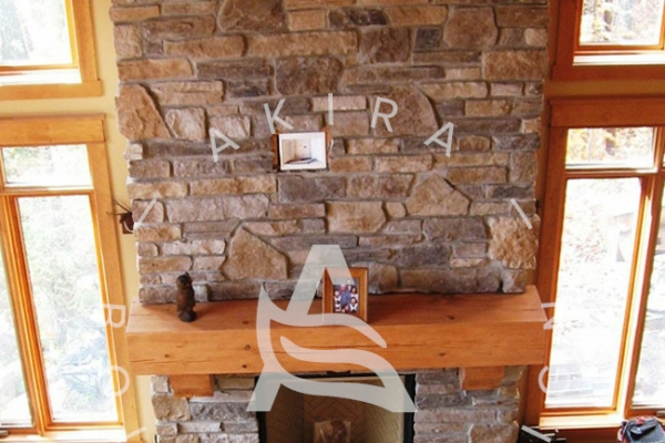 meuble-table-basse-de-salon-bois-akira-logoCC4F6171-B071-9438-D3FD-5503E3B96BF5.jpg