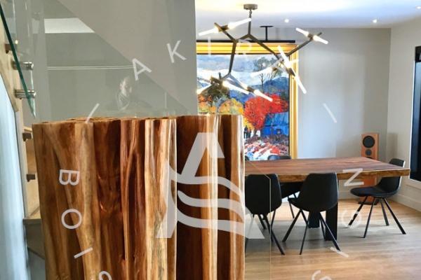 meubles-design-bois-akira-logoA0720E00-F7E8-ACD2-DC9F-8334AD2CDBFB.jpg
