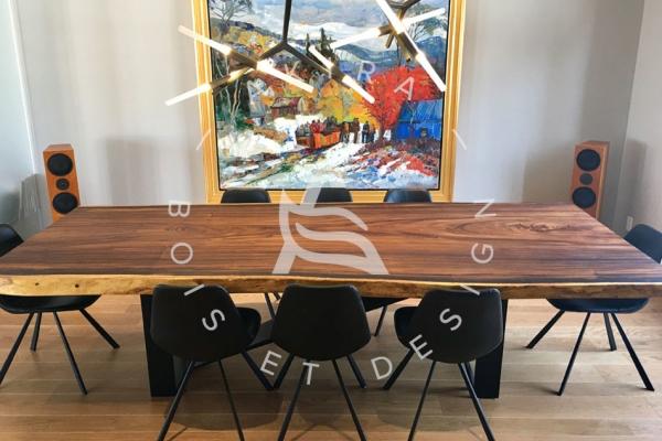 meubles-table-bois-live-edge-sur-mesure-akira-logo949F4836-ABFE-BAAC-5372-AE2ECB43AD28.jpg