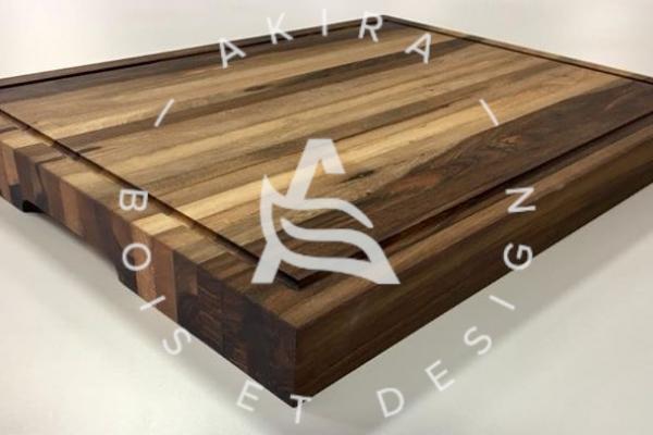 planche-decoupe-bois-design-cuisine-akira-logo-280699E60-D27D-2ECE-E042-54DD03BB21EE.jpg