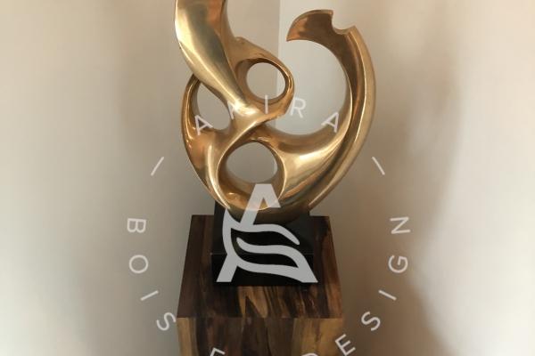 poutre-bois-design-akira-logo25728425-3698-8F70-AC85-3090F9B120A7.jpg