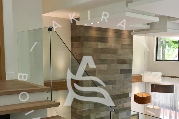 escalier-design-sur-mesure-laurentides-chene-blanc-limon-acier-rampe-verre-akira-logo-1728F73CF-5239-06E2-2D37-D2A0B3FADE39.jpg