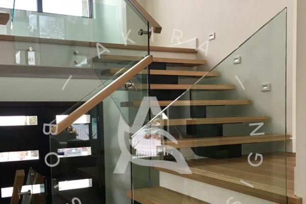 escalier-en-bois-sur-mesure-laurentides-chene-blanc-limon-acier-rampe-verre-akira-logo1938D160-C158-BC24-D3DE-C3DFC3C908DC.jpg