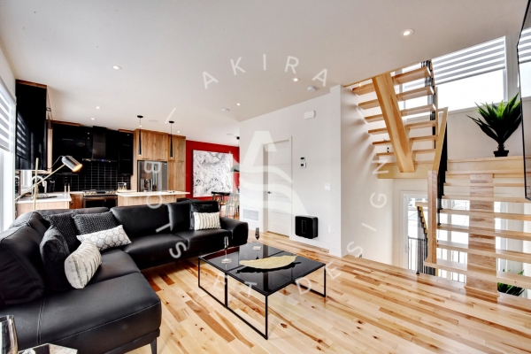escalier-limon-bois-rampe-poteaux-sur-mesure-barreaux-acier-akira-logo-3322AF019-874A-2A64-3A51-49BA43A0A320.jpg