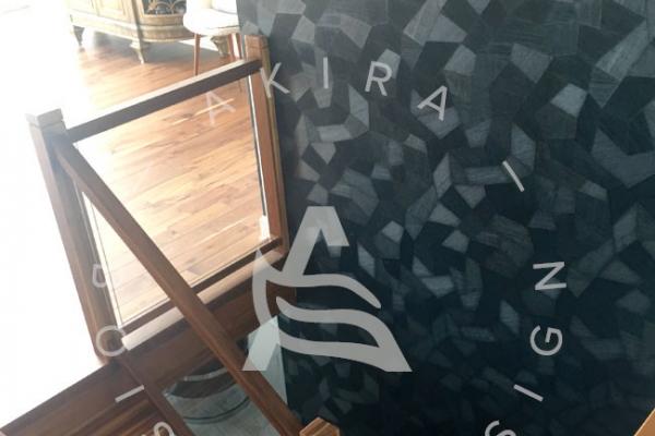 escalier-sur-mesure-laurentides-architecturale-noyer-limon-central-akira-logo-20AFF9A74-46A2-F0F7-BA88-E8E9CF8E52FA.jpg