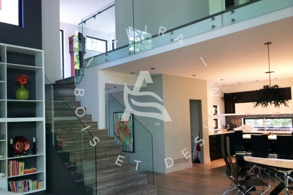 escalier-sur-mesure-laurentides-frene-rampe-verre-akira-logo-2D85BCBF1-E5B3-39B8-5756-9C005369D3D8.jpg