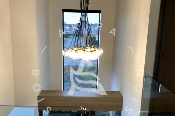 escalier-sur-mesure-laurentides-limon-central-acier-palier-structure-rampe-garde-corps-verre-akira-logo-380CF2183-E36A-F561-ABBC-CE701DFC205D.jpg