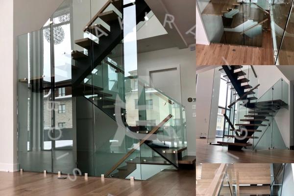 escalier-sur-mesure-limon-acier-mur-garde-corps-verre-rampe-palier-akira-logoA53409B2-8CE9-A533-6ADA-8F60B2010D68.jpg