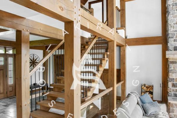 escalier-sur-mesure-limon-bois-garde-corps-verre-barreau-akira-logo-5B952D299-7D78-0E9A-D61E-33BCBC0E7DCA.jpg