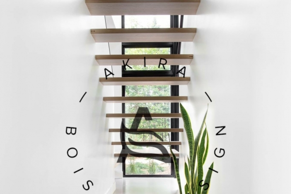 escalier-sur-mesure-marche-flottante-rampe-acier-akira-logo-25A583152-0EF4-BC8E-ECB9-CCF70091093F.jpg