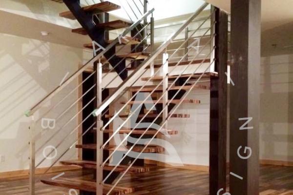 escalier-sur-mesure-laurentides-bois-exotique-guajavira-limon-central-rampe-barres-acier-stainless-akira-logo-1081FA706-2FF3-4BB7-E42E-D8E5781DB1D4.jpg