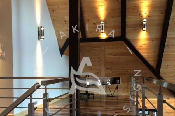 escalier-sur-mesure-laurentides-bois-exotique-guajavira-limon-central-rampe-barres-acier-stainless-akira-logo-368E5E5D8-190B-B853-5E62-75268B2403FF.jpg