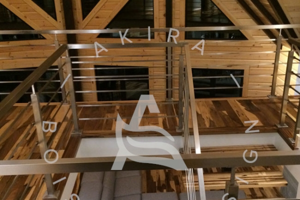 escalier-sur-mesure-laurentides-bois-exotique-guajavira-limon-central-rampe-barres-acier-stainless-akira-logo-4CDDAB741-6CD2-922D-9E19-62501DF6E78B.jpg