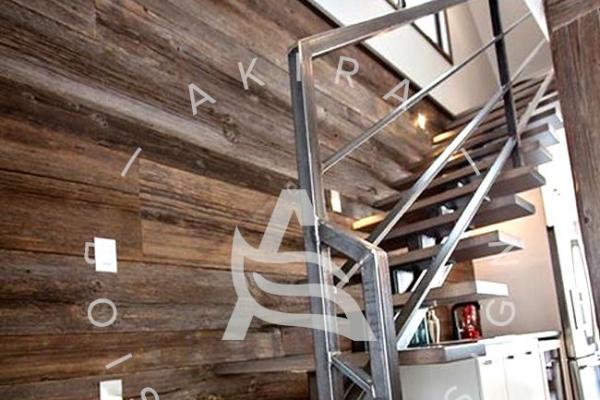 escalier-sur-mesure-laurentides-bois-limon-central-rampe-acier-akira-logo-1E30516C5-F000-DB3A-CA39-0A7CCC1A16B8.jpg