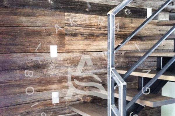 escalier-sur-mesure-laurentides-bois-limon-central-rampe-acier-akira-logo-24C5DF138-9BD0-60D3-C4CA-1268D9AC8F0C.jpg