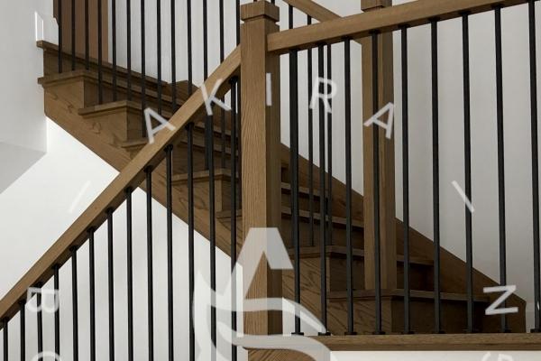 escalier-sur-mesure-laurentides-chene-blanc-rampe-poteaux-bois-barreaux-acier-akira-logoBEFF4E77-1989-8930-3CC0-BF9475EBC51E.jpg