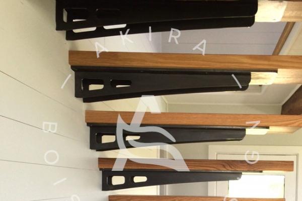 escalier-sur-mesure-marches-flottantes-bois-support-acier-akira-logo6F035F8C-3E10-41AF-91F1-654D4F2B0CA9.jpg