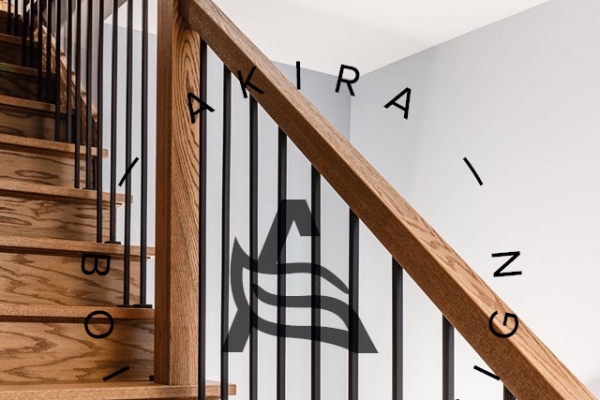 escalier-sur-mesure-standard-poteau-rampe-bois-garde-corps-tige-acier-noir-akira-logo61A1835C-5A71-207C-2E5B-41FFFAB35916.jpg